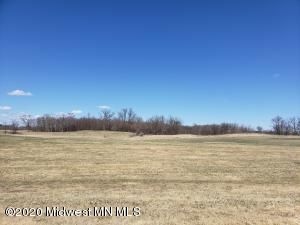 6tbd Long View Rd, Vergas, MN 56587