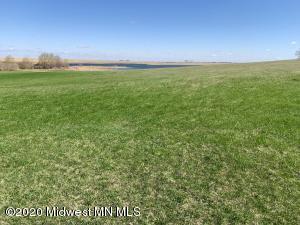 14380 Leisure Lane, Lake Park, MN 56554