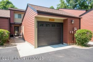 28429 Balmoral Drive, Battle Lake, MN 56515