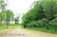 Xxx Sugar Maple Drive, Ottertail, MN 56571