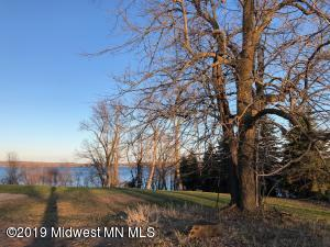 902 White Clover Beach Road, Detroit Lakes, MN 56501