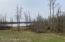 48486 Marilou Drive, Ponsford, MN 56575