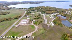 50060 County Hwy 9, Pelican Rapids, MN 56572