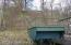 Elevation System Lakeside Lift