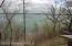 38276 N Eagle Lake Road Road, Battle Lake, MN 56515