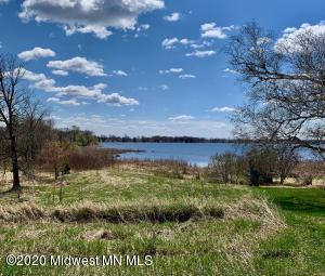 Tbd North Little Floyd Lake Drive, Detroit Lakes, MN 56501