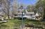 14715 E Eagle Lake Road, Battle Lake, MN 56515