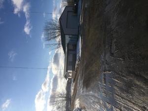 1024 19th Street, Fergus Falls, MN 56537