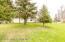 357 6th Street, Audubon, MN 56511