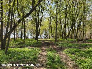 Lots M,N Co Hwy 14, New York Mills, MN 56567