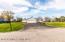 20454 Co Rd 131, Detroit Lakes, MN 56501
