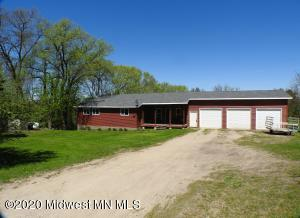 30725 210th Street, Underwood, MN 56586