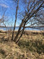000 Brademeyer Rd, Ottertail, MN 56571