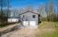 28675 Sherman Loop, Ottertail, MN 56571