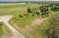 Lot 1 Bk 1 285th Street, Battle Lake, MN 56515