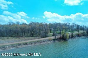 38xxx Beaver Dam Road, Dent, MN 56528