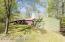37375 E Middle Lake Road, Battle Lake, MN 56515