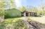 37375 E Middle Lake Road, Battle Lake, MN 56515