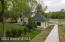 322 Sheridan Street N, Fergus Falls, MN 56537