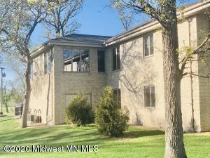 502 West Lake Drive, #205, Detroit Lakes, MN 56501
