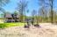 42215 Sugar Maple Drive, Ottertail, MN 56571