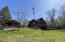 39810 Bald Eagle Haven Road, Waubun, MN 56589