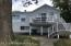45649 Arizona Road, Vining, MN 56588