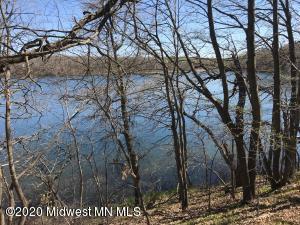 Xxxxx Cozy Oak Trail, Ottertail, MN 56571