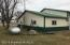 20629 County Hwy 82, Shop, Evansville, MN 56326