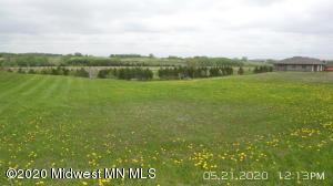 3503 Pebble Hills Drive, Fergus Falls, MN 56537