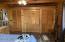 Bedroom Main Closets