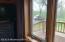 Bedroom Main View