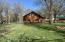 11235 Toybox Lane, Audubon, MN 56511