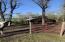 Pasture & Barn