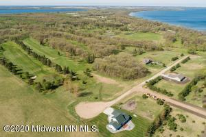 Lot 3 Bk 2 285th Street, Battle Lake, MN 56515