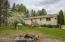 44147 County Highway 35, Dent, MN 56528