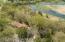 24215 Sophus Anderson Road, Fergus Falls, MN 56537