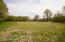 26058 520th Ave Avenue, Henning, MN 56551