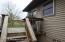 1312 N Park, Fergus Falls, MN 56537