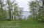 25834 Crystal Springs Drive, Pelican Rapids, MN 56572