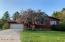 605 E Cherry Avenue, Fergus Falls, MN 56537