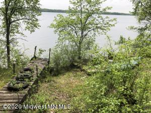 31308 Mcarthur Road, Underwood, MN 56586