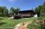 1670 E Shore Drive, Detroit Lakes, MN 56501