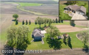 11433 County Rd 5 NW, Brandon, MN 56315