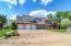 13120 Birch Road, Lake Park, MN 56554