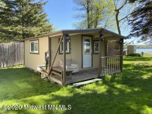 18581 395th Avenue, Frazee, MN 56544
