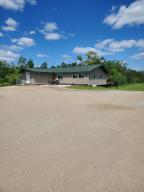 17638 28th Avenue N, Glyndon, MN 56547