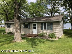 23962 Silver Shore Lane, Battle Lake, MN 56515