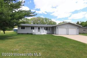 105 Pleasant Lane, New York Mills, MN 56567