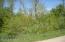 Xxxx Joyner Ln, Detroit Lakes, MN 56501
